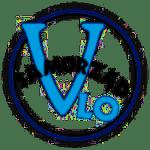 logo_su5