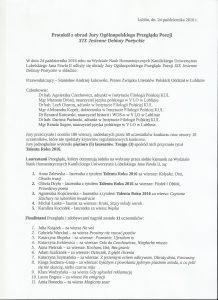 1009-16-protokol-1