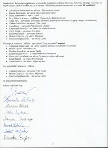 1009-16-protokol-2