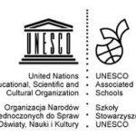 Szkoła stowarzyszona UNESCO