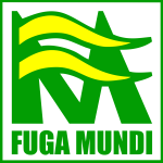 Logo Fundacji Fuga Mundi