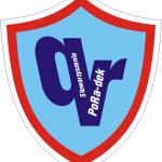 """Logo Stowarzyszenia """"PoRa-dek"""""""